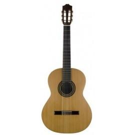 guitare classique Cuenca C10 cadete