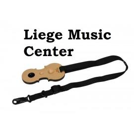 accessoires violoncelle