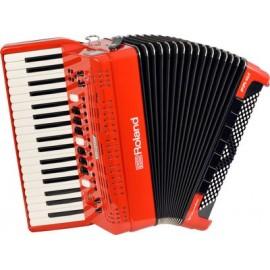 digitale accordeons